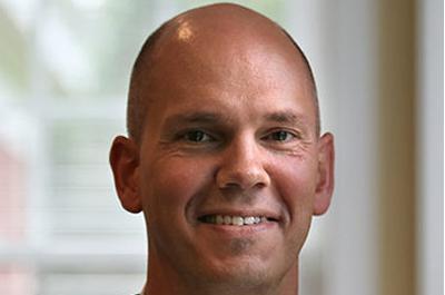 Daniel Timmer